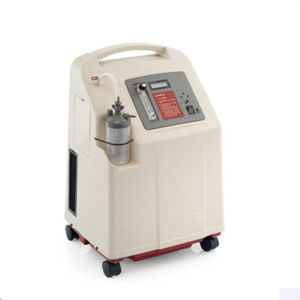 Oxygen Concentrator in Hospital (model: M04.01001) pictures & photos