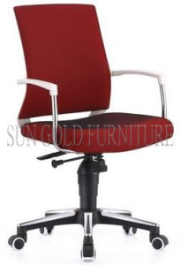Used Beauty Salon Furniture High Heel Shoe Office Chair (SZ-OCL002) pictures & photos