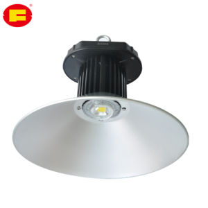 LED High Bay Light with Quality Warranty