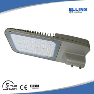 Hot-Selling High Lumen 30W 60W 90W 120W LED Street Light pictures & photos