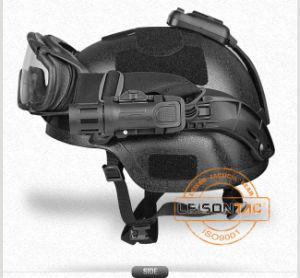 Ballistic Helmet Bulletproof Nij Iiia Standard pictures & photos