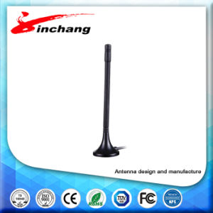 Free Sample High Quality High Gain Antenna Wireless pictures & photos