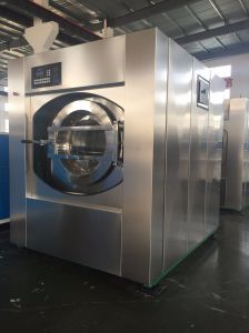 Cloth Washer Extractor pictures & photos