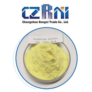 99% Purity Raw Steroid Powder Oxymeth Ana-Drol CAS 434 pictures & photos