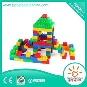 Intellectual Building Brick Toy with Ce/ISO Certificate pictures & photos