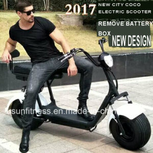 Two Wheel Electric Bicycle with Cheap Price pictures & photos