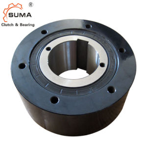 One Way Bearing BS160 Backstop Cam Clutch (BS/BS-HS series) pictures & photos