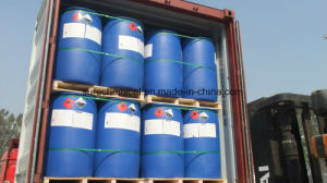 High Quality Acrylic Acid (AA) with 99.5%Min pictures & photos