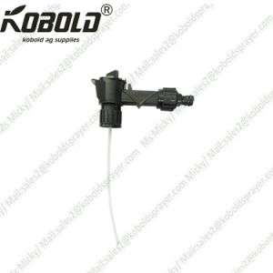 on Sale! ! ! ! New Hose End Foam Sprayer pictures & photos