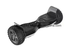 2-Wheel Electric Skateboard with 8.5inch 36V/4.4ah pictures & photos