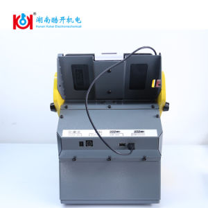 Wildly Used Sec-E9 Key Making Machine for Automobile Keys and Demestic Keys pictures & photos
