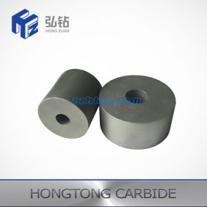 Non-Magnetic Tungsten Carbide for Cold Heading Punch pictures & photos