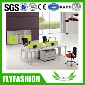 Fashion Office Calling Work Table Workstation (OD-55A) pictures & photos
