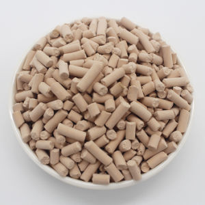 Zeolite 4A Molecular Sieve Adsorbent pictures & photos