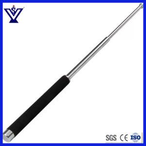 Police Baton/Extendable Baton/Expandable Baton/Tactical Baton (SYSG-95) pictures & photos