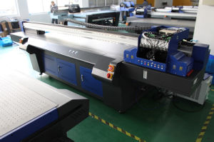 3.2m Sinocolor Fb-2030r Outdoor Sticker Printer pictures & photos