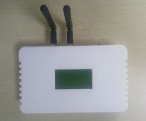 Dual SIM GSM Advertising Terminal/GSM Machine Terminal for Election Campaign pictures & photos