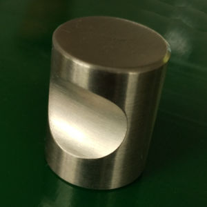 Stainless Steel Cabinet Knob Rk001 pictures & photos