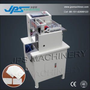 Mircocomputer Diffuser and Wire Cutter Machine pictures & photos