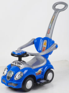 Hot Sales Ride on Car Children Kids Baby Toy with Ce Certificate pictures & photos