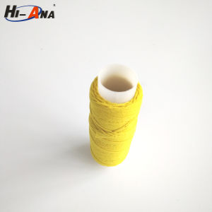 Top Quality Control Home Using Spandex Thread pictures & photos