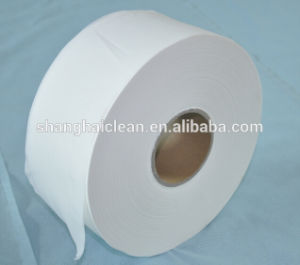 Cheap Toilet Paper Jumbo Roll Bathroom Tissue pictures & photos