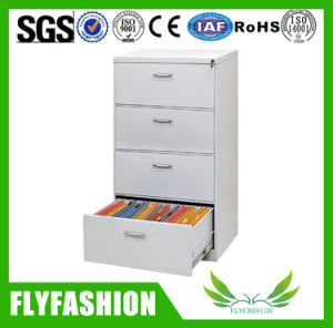 Cabinet Furniture Popular Steel Drawer File Cabinet (ST-14) pictures & photos