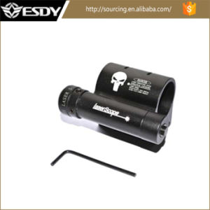 7.3cm Laser Length Tactical Red Laser DOT Sight pictures & photos
