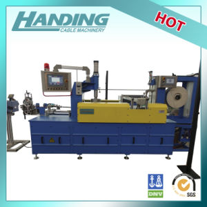 Computerized Automatic Coiling Machine/Computerized Automatic Coiling Machine pictures & photos