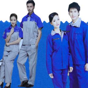 80%Polyester 20%Cotton Tc Fabric for Shirt Uniform