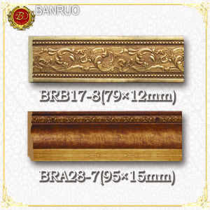 Decorative Bathroom Wall Panels (BRB17-8, BRA28-7) pictures & photos
