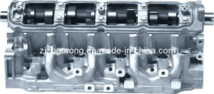 Completed Cylinder Head for Opel F9Q 770 Movano pictures & photos