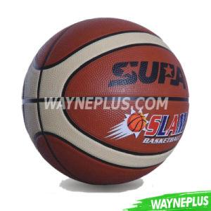 Rubber Basketball pictures & photos