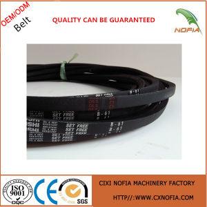 B61 V-Belt