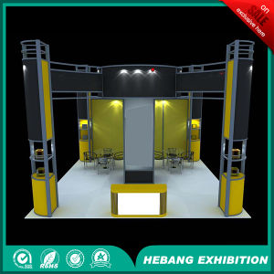 Exhibition Stands Designs/Exhibitions Stand Design/Exhibition Stand Designs pictures & photos