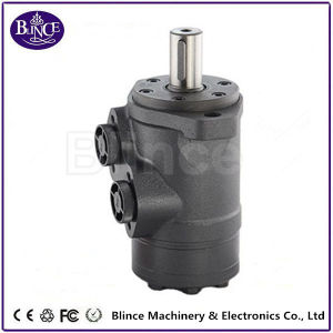 Omp Hydraulic Orbit Motor (omp 250cc) pictures & photos