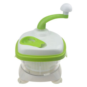 2014 Newest Vegetable Chopper Food Mixer for Kitchen