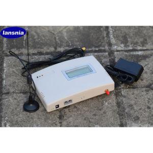 GSM Fixed Wireless Terminal, GSM Cellular Terminal, GSM Voice Box. GSM FWT