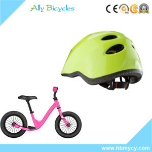 Factory Bicycle Kids Mountain Bike Price Children Balance Bike pictures & photos