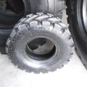 Tires for Volvo L20b Wheel Loader pictures & photos