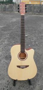 41 Inch Acoustic Guitar (FB-D460C)