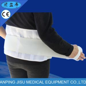 Pregnant Lumbar Support Belt and Maternity Support Belt (FD-001) pictures & photos