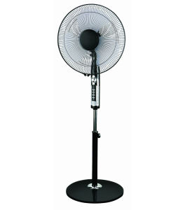 16 Inch Outdoor Electric Stand Fan CE pictures & photos