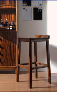 Chair Gg1973 (OC-301)
