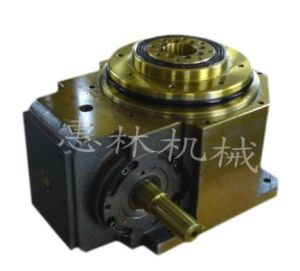 High Speed Precision Cam Indexer for CNC Machine Y Model Camindexer pictures & photos