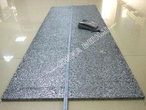 Foamy Aluminum