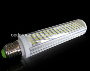 11W High Lumen G24 LED Plug Pl Light with Factory Price pictures & photos