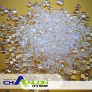 Amorphous, Thermoplastic Polyamide pictures & photos