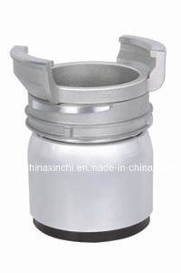 Helico Hose End Guillemin Coupling W / Ferrule pictures & photos
