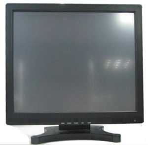 19 Inch Strong Stable Touch Screen Monitor (RG-1901)